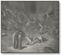 Dante's Inferno: 2309.jpg
